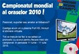 1 x plasma Full HD LG 50PK250 (Televizor LG, Plasma, HDTV Ready, Rezolutie 1920 x 1080 pixeli), tricouri, stickere virtuale
