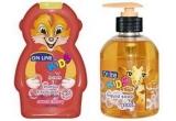 5 x pachet cu produse de ingrijire pentru mamici si copii