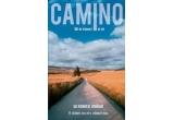"""10 x cartea """"Camino, 800 de km pe jos"""" cu autograful autoarei"""