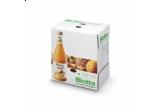 3 x cutie cocktail de fructe si legume Biotta Vita7