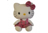 o figurina Hello Kitty 40 cm, o masina Roary teleghidata