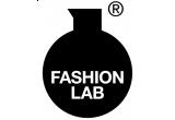 10 x voucher in valoare de 50 Ron pentru cumparaturi pe FashionLab.ro