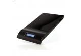 Verbatim HDD Insight 500 Gb, Verbatim Audiocube, Verbatim Micro USB 32Gb, 7 x Verbatim Micro USB 8Gb