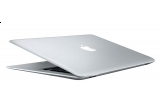 un laptop Macbook Air