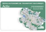 91 x set 12 abonamente lunare valabile pe toate liniile urbane (in valoare de 600 lei)