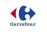 12 x voucher in valoare de 100 de ron valabil in perioada 15.07.2010 – 31.08.2010 pentru cumparaturi in orice magazin Carrefour de pe teritoriul Romaniei