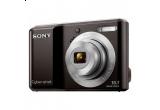 o camera foto digitala Sony DSC-S2000, 3 x tastatura Benq i100