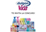 6 x set produse Dulgon Kids