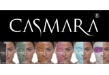 "un tratament cosmetic facial ""CASMARA EXPRESS 30"""