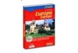 "cartea ""Atlas rutier Europa – compatibil GPS"""