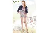 vouchere de 400 Ron pentru cumparaturi in magazinele Outwear din Bucuresti sau Cluj