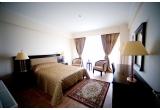 un sejur pentru doua persoane la Mamaia, Hotel DEL MAR 4 stele