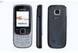 un telefon mobil Nokia 2330