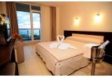 un sejur de 4 zile in Mamaia (la hotel Splendid 4 stele)