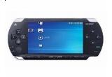 o consola PlayStation Portable Base Pack