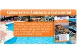 "2 x ghid ""Top 10 Provence si Coasta de Azur"""
