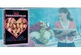 """un DVD cu filmul """"Ziua Indragostitilor"""""""
