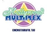 2 bilete la Hollywood Multiplex Bucuresti / saptamana