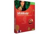 1 produs BitDefender Internet Security 2010 / saptamana
