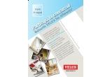 5 x premiu constand in contravaloarea accesoriilor achizitionate, in limita a 700 de euro cu TVA inclus
