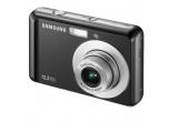 un aparat foto Samsung