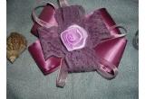 o brosa handmade