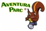 un bilet de intrare la Aventura Parc