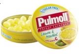 6 x produse Pulmoll pentru tratarea faringitei acute