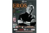 ocazia de a participa la o sesiune foto si de autografe in culisele showului Eros Ramazzotti