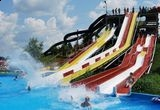 5 x invitatie dubla la Waterpark
