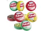 6 x premiu Pulmoll