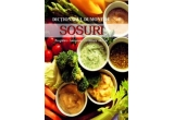 "cartea ""Dictionarul Dupont de Sosuri"""