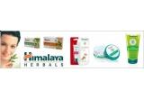 10 x set produse cosmetice Himalaya