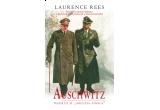 """3 x cartea """"Auschwitz"""" de Laurence Rees"""