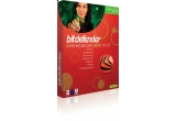 20 x pachet BitDefender Internet Security 2010
