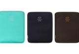 o husa Giordano Special iPad