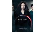 """5 x volumul """"Eclipsa"""""""
