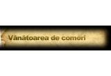 un pat transformabil CONVER CHISS, 3 x premiu instant oferit de Editura Cartea Copiilor, 3 x premiu instant oferit de Editura Anteea, 5 x prosop (instant)