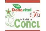 produse Donavital
