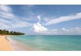 o periuta de dinti Oral B Triumph/ saptamanal, o excursie la mare pentru a participa la evenimentul Cosmo Bikini Party