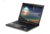 un laptop Dell Latitude D620, un GeForce 7900GTX, un Creative 7.1 X-Fi Platinum Fatal1ty, premii surpriza