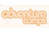 o carte personalizata, un loc in tabara de creatii oferita de Adventure Camps