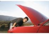 servicii auto in valoare de 400 lei din gama Lus Auto service