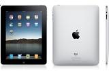 un Apple iPad 16GB Wifi