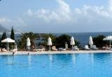 o excursie pentru 2 persoane intr-un resort de lux de 4 sau 5 stele din Turcia in Antalya, Bodrum sau Kusadasi / zi