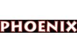 50 x bilete la concertul Phoenix din Mamaia, 31 Iulie ( un castigator primeste 2 bilete)