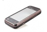 un Nokia N97 mini