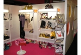 2 x vouchere in valoare de 500 lei fiecare care pot fi folosite in magazinul online www.papucei.ro