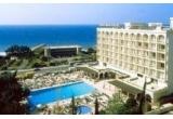 o excursie in Cipru