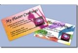 produse My Plaster Craftings la alegere in valoare de 30 lei